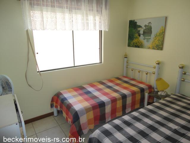 Casa 2 Dorm, Centro, Capão da Canoa (32309) - Foto 10