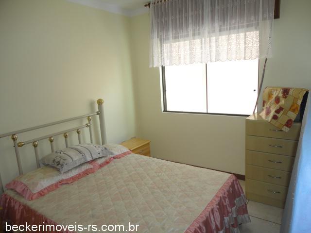 Casa 2 Dorm, Centro, Capão da Canoa (32309) - Foto 9