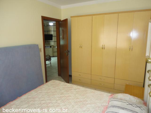 Casa 2 Dorm, Centro, Capão da Canoa (32309) - Foto 8