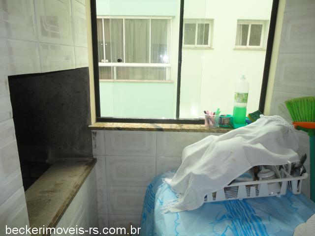 Casa 2 Dorm, Centro, Capão da Canoa (32309) - Foto 5