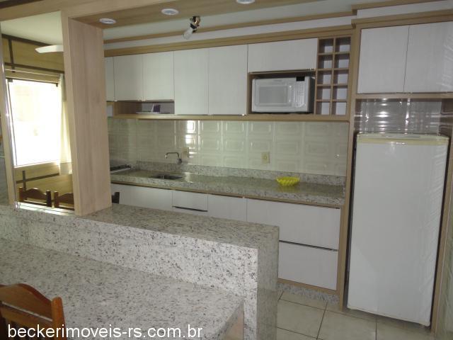 Casa 2 Dorm, Centro, Capão da Canoa (32309) - Foto 4