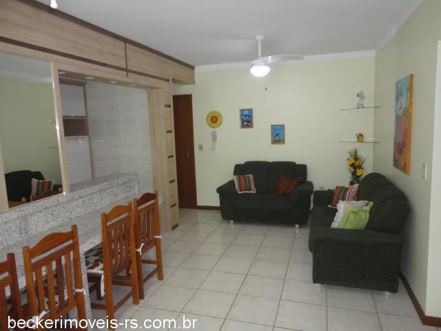 Casa 2 Dorm, Centro, Capão da Canoa (32309) - Foto 3