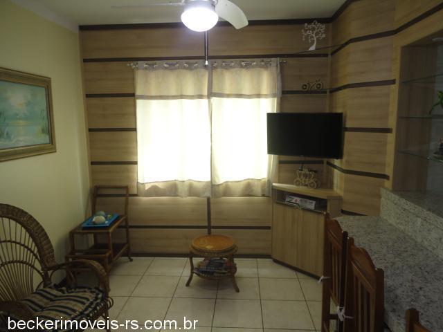 Casa 2 Dorm, Centro, Capão da Canoa (32309) - Foto 2