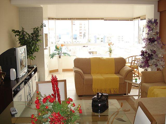 Casa 3 Dorm, Zona Nova, Capão da Canoa (32322)