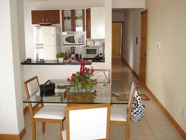 Casa 3 Dorm, Zona Nova, Capão da Canoa (32322) - Foto 10