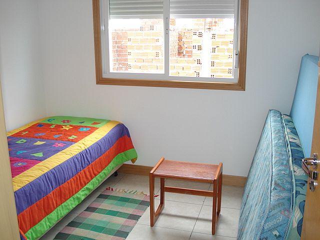 Casa 3 Dorm, Zona Nova, Capão da Canoa (32322) - Foto 7