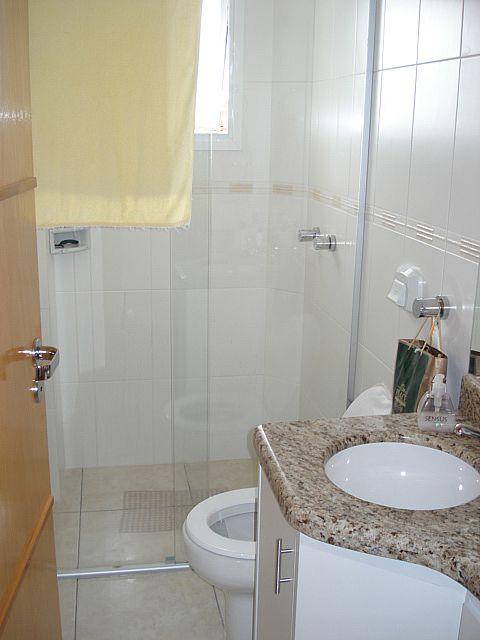 Casa 3 Dorm, Zona Nova, Capão da Canoa (32322) - Foto 6