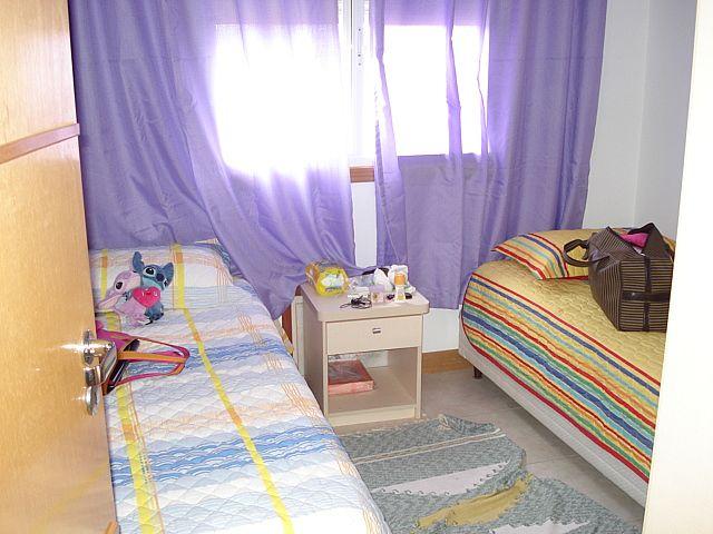 Casa 3 Dorm, Zona Nova, Capão da Canoa (32322) - Foto 5