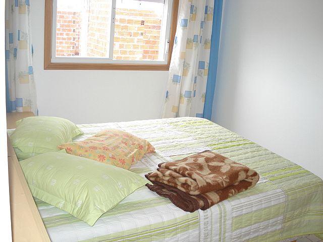 Casa 3 Dorm, Zona Nova, Capão da Canoa (32322) - Foto 4