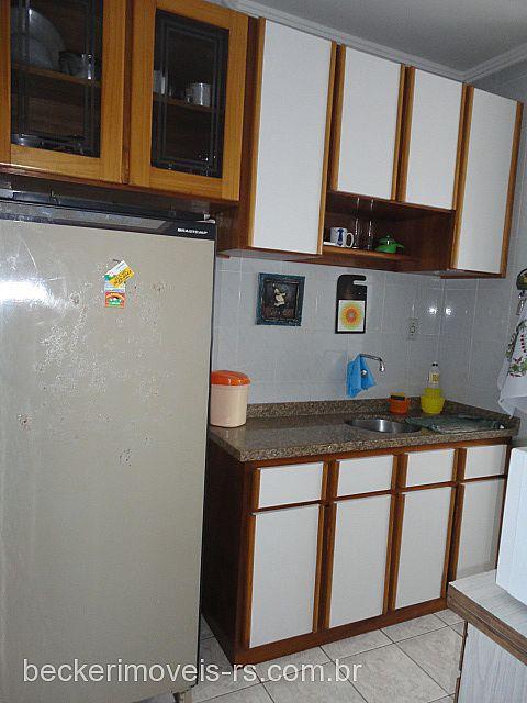 Casa 1 Dorm, Zona Nova, Capão da Canoa (32368) - Foto 10