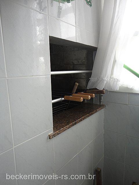Casa 1 Dorm, Zona Nova, Capão da Canoa (32368) - Foto 9
