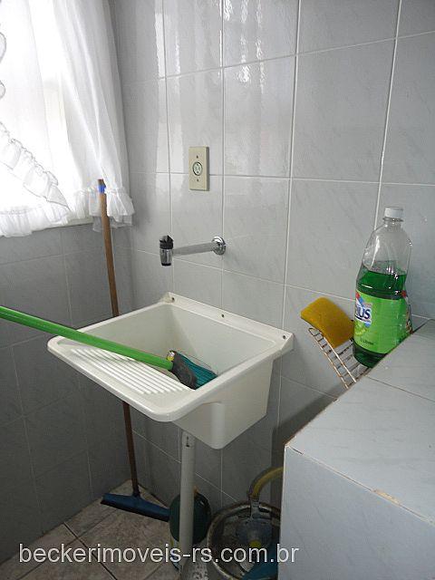 Casa 1 Dorm, Zona Nova, Capão da Canoa (32368) - Foto 8