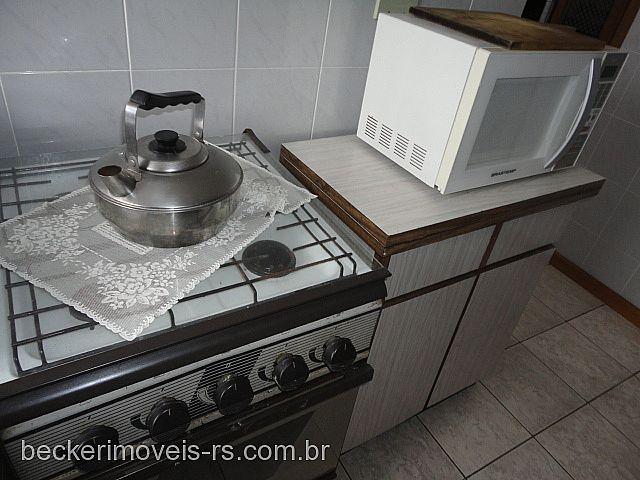 Casa 1 Dorm, Zona Nova, Capão da Canoa (32368) - Foto 7