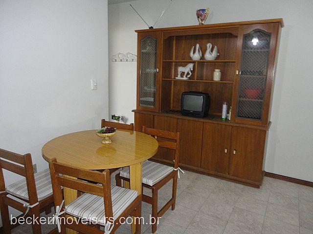 Casa 1 Dorm, Zona Nova, Capão da Canoa (32368) - Foto 6