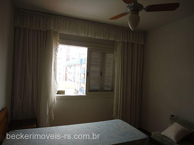 Casa 1 Dorm, Zona Nova, Capão da Canoa (32368) - Foto 5