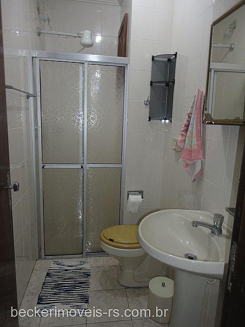 Casa 1 Dorm, Zona Nova, Capão da Canoa (32368) - Foto 4