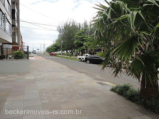 Casa 1 Dorm, Zona Nova, Capão da Canoa (32368) - Foto 3