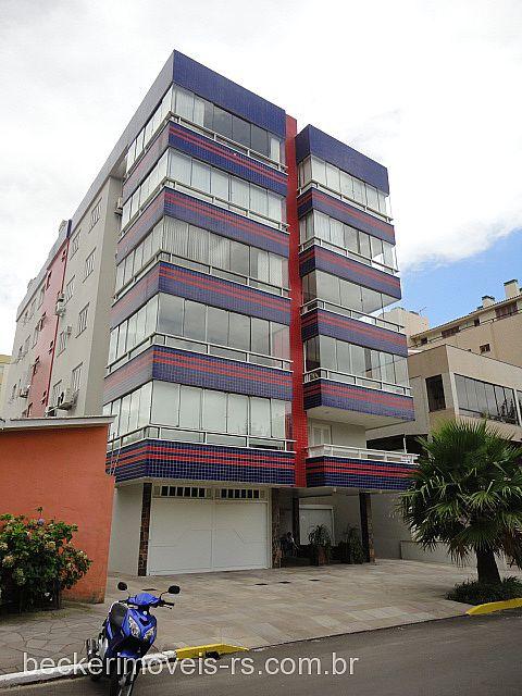 Casa 1 Dorm, Zona Nova, Capão da Canoa (32368) - Foto 2