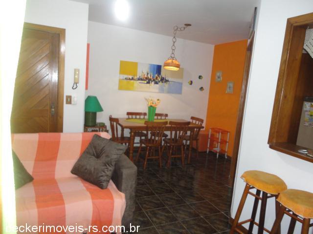 Casa 1 Dorm, Zona Nova, Capão da Canoa (32457) - Foto 10