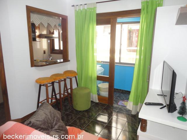 Casa 1 Dorm, Zona Nova, Capão da Canoa (32457) - Foto 9