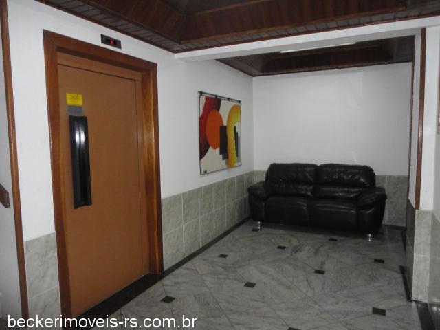 Casa 1 Dorm, Zona Nova, Capão da Canoa (32457) - Foto 8
