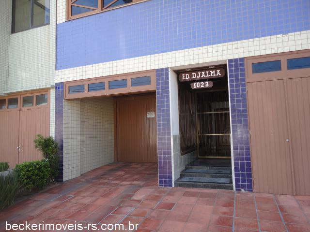 Casa 1 Dorm, Zona Nova, Capão da Canoa (32457) - Foto 4