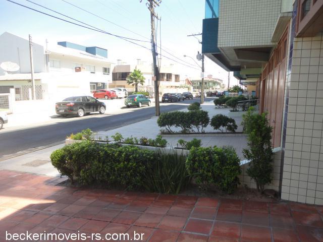 Casa 1 Dorm, Zona Nova, Capão da Canoa (32457) - Foto 3