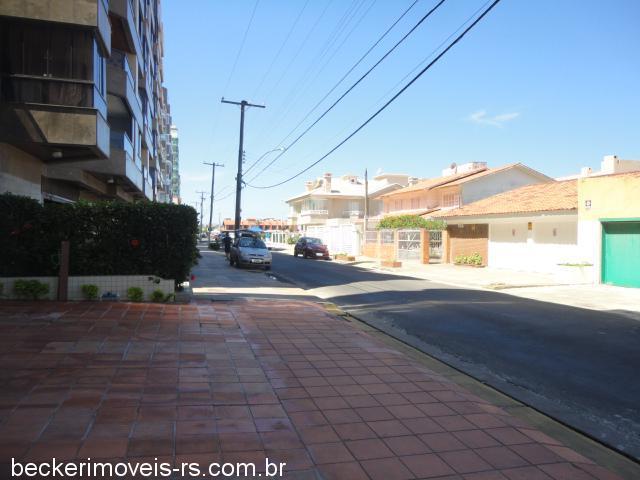 Casa 1 Dorm, Zona Nova, Capão da Canoa (32457) - Foto 2