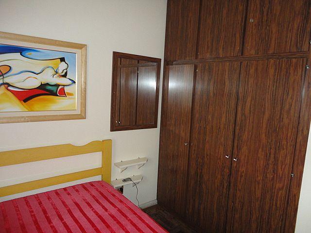 Casa 2 Dorm, Centro, Capão da Canoa (32491) - Foto 10