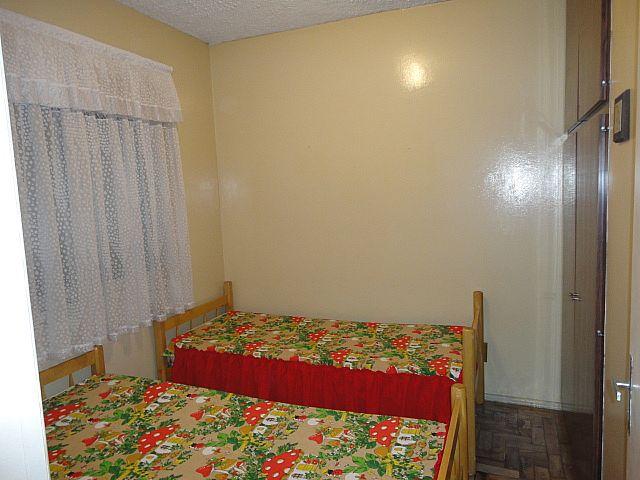 Casa 2 Dorm, Centro, Capão da Canoa (32491) - Foto 9