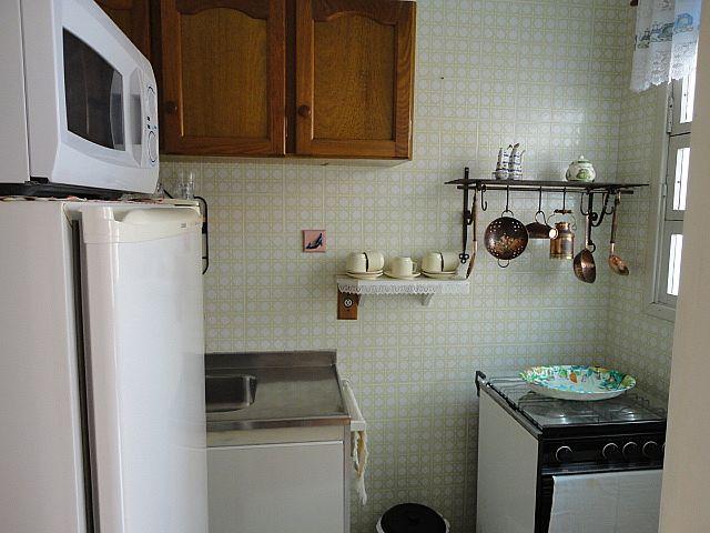 Casa 2 Dorm, Centro, Capão da Canoa (32491) - Foto 8