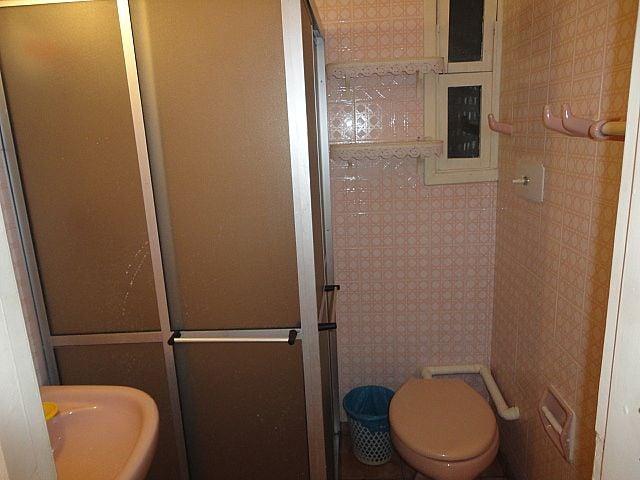 Casa 2 Dorm, Centro, Capão da Canoa (32491) - Foto 7