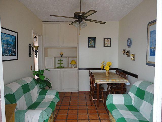 Casa 2 Dorm, Centro, Capão da Canoa (32491) - Foto 6