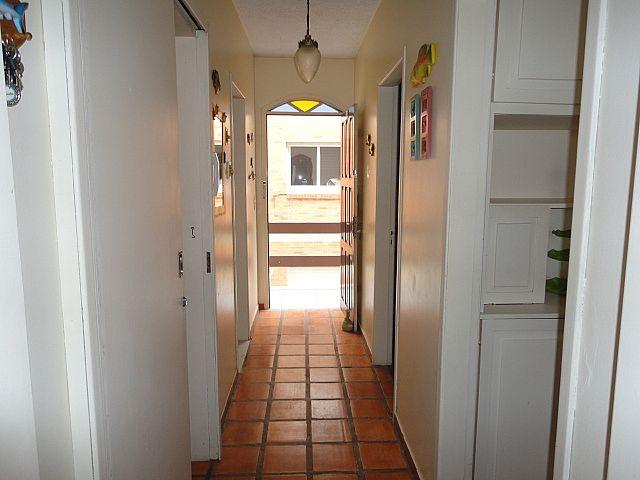 Casa 2 Dorm, Centro, Capão da Canoa (32491) - Foto 4