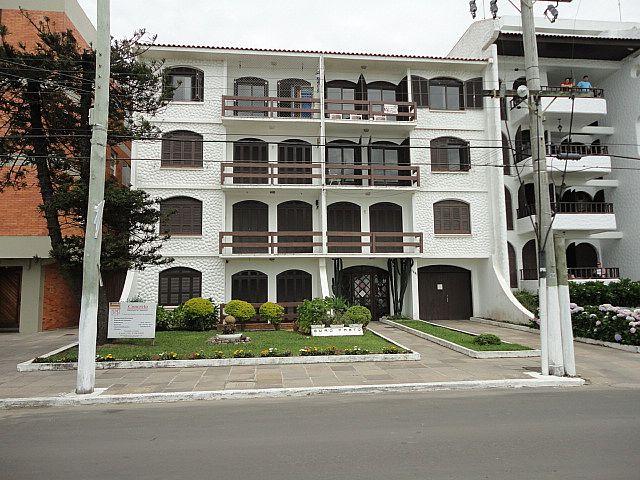 Casa 2 Dorm, Centro, Capão da Canoa (32491) - Foto 2