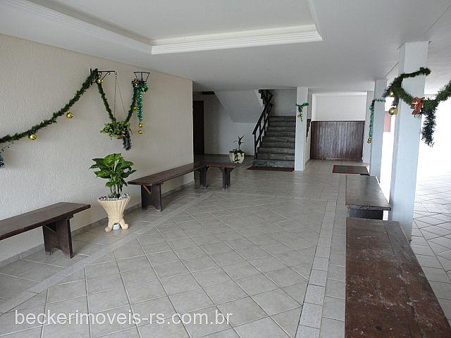 Casa 2 Dorm, Centro, Capão da Canoa (32503) - Foto 10