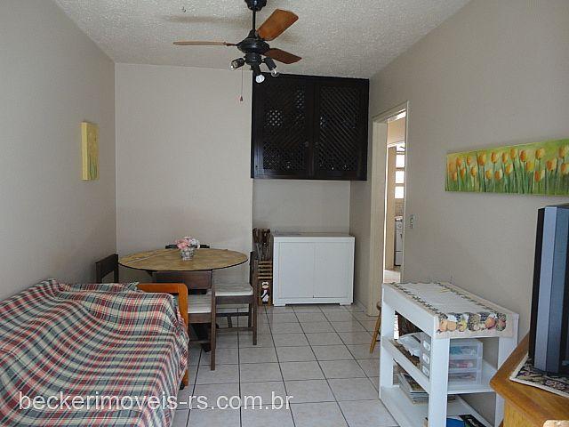 Casa 2 Dorm, Centro, Capão da Canoa (32503) - Foto 8