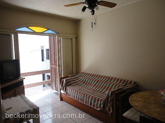 Casa 2 Dorm, Centro, Capão da Canoa (32503) - Foto 7