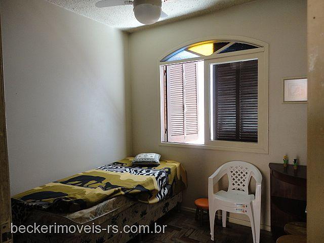 Casa 2 Dorm, Centro, Capão da Canoa (32503) - Foto 6