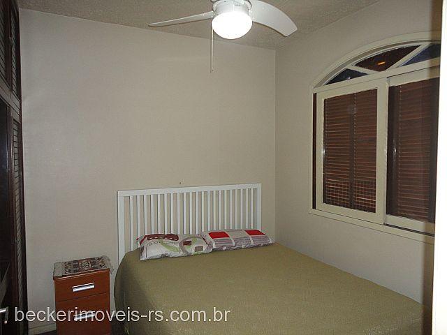 Casa 2 Dorm, Centro, Capão da Canoa (32503) - Foto 5