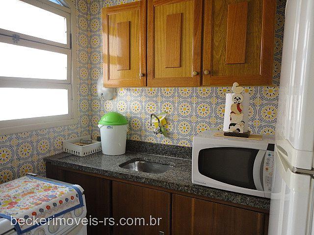 Casa 2 Dorm, Centro, Capão da Canoa (32503) - Foto 4