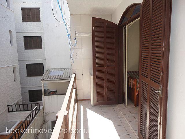 Casa 2 Dorm, Centro, Capão da Canoa (32503) - Foto 2