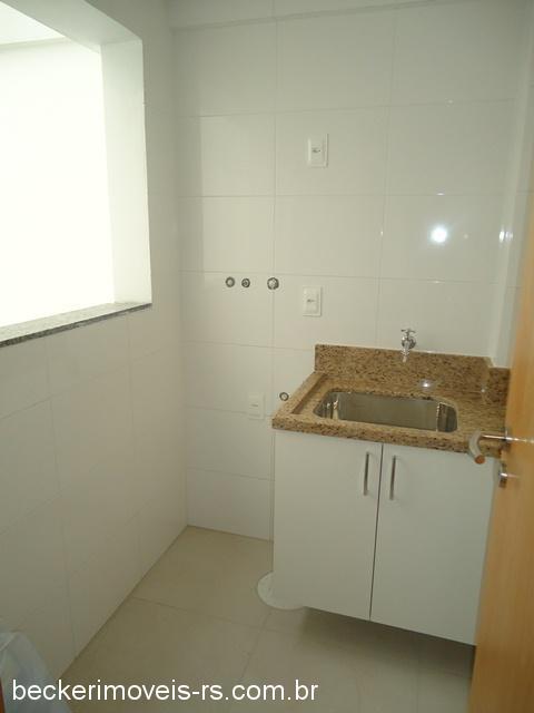 Casa 2 Dorm, Zona Nova, Capão da Canoa (336360) - Foto 3