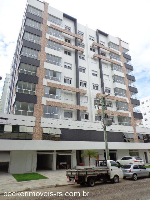 Casa 2 Dorm, Zona Nova, Capão da Canoa (336360) - Foto 2