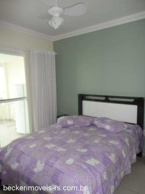 Becker Imóveis - Casa 2 Dorm, Centro (357659) - Foto 10