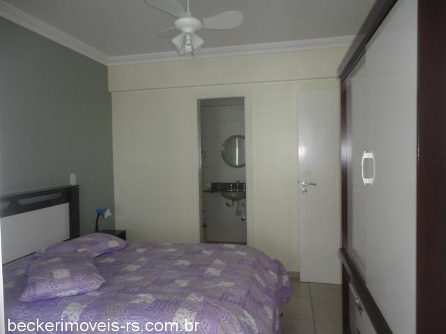 Becker Imóveis - Casa 2 Dorm, Centro (357659) - Foto 9