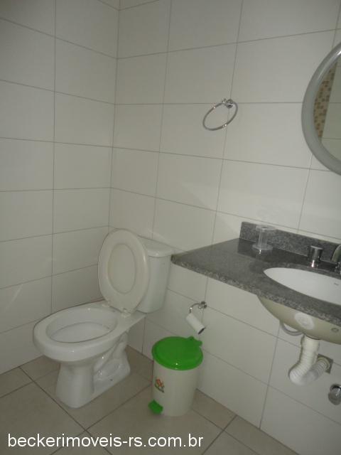 Becker Imóveis - Casa 2 Dorm, Centro (357659) - Foto 8