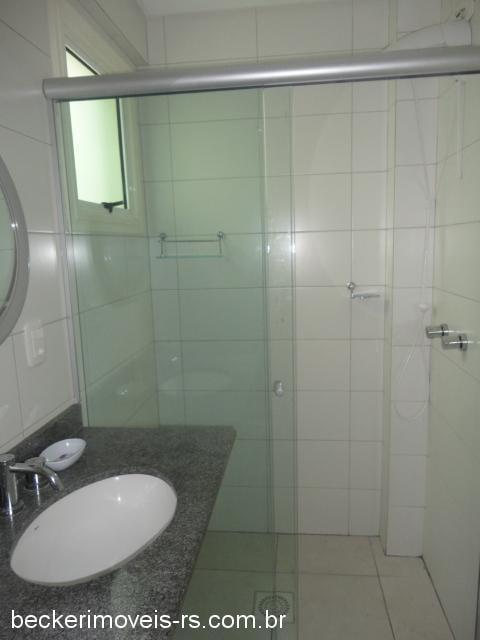 Becker Imóveis - Casa 2 Dorm, Centro (357659) - Foto 7