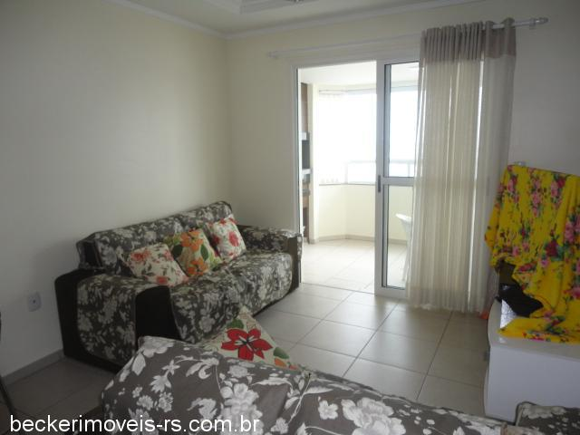Becker Imóveis - Casa 2 Dorm, Centro (357659) - Foto 6