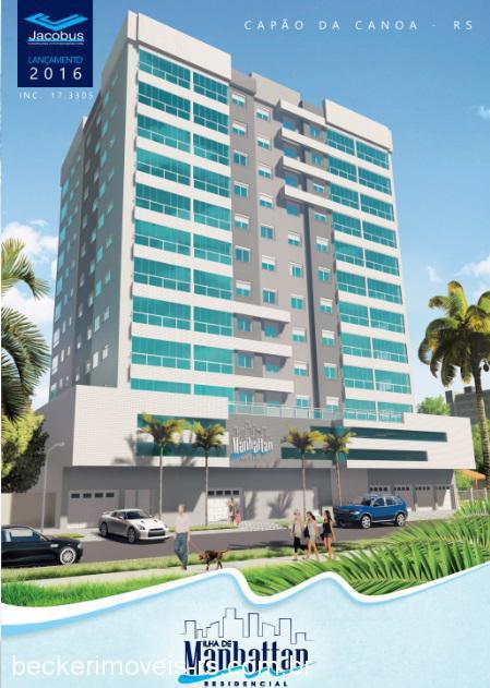 Casa, Centro, Capão da Canoa (357715) - Foto 7